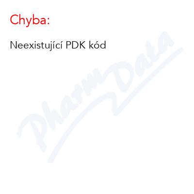 Dr.Popov Čaj Antichol 50g