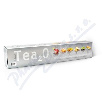 Čaj Tea2O MAXI BIOGENA 6x10 nál.sáčků 2.5g