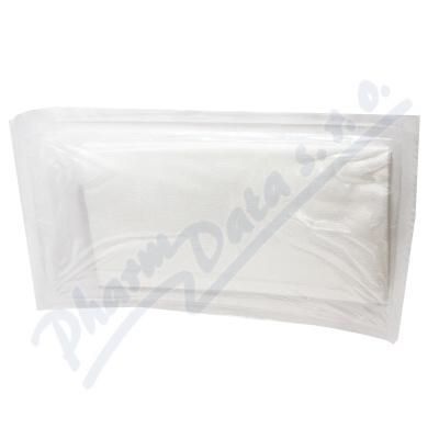 Kompres netk.textil.ster.10x20/2ks 4vrst.Steriwund