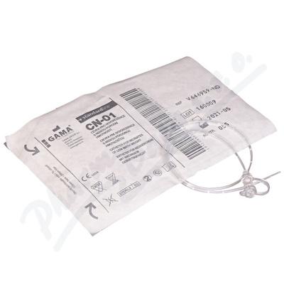 Cévka pro novorozence s nízkou porod.hmot.CN-01