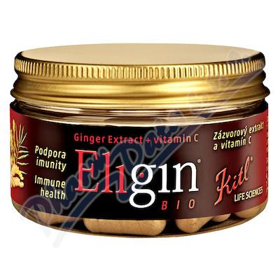 Kitl Eligin BIO cps.40