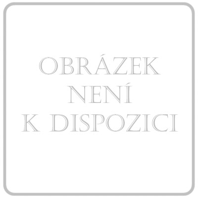 JOBST Opaque II.KT punč.lýtk.+špice vel.III černé