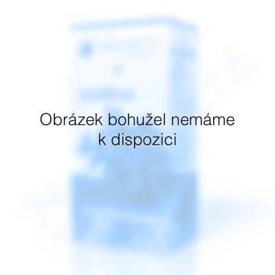 JOBST Opaque II.KT punč.lýtk.+špice vel.IV černé