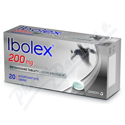 Ibolex