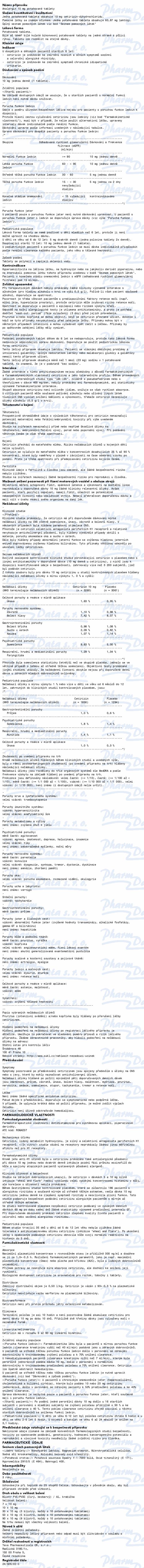Analergin por.tbl.flm.30x10mg